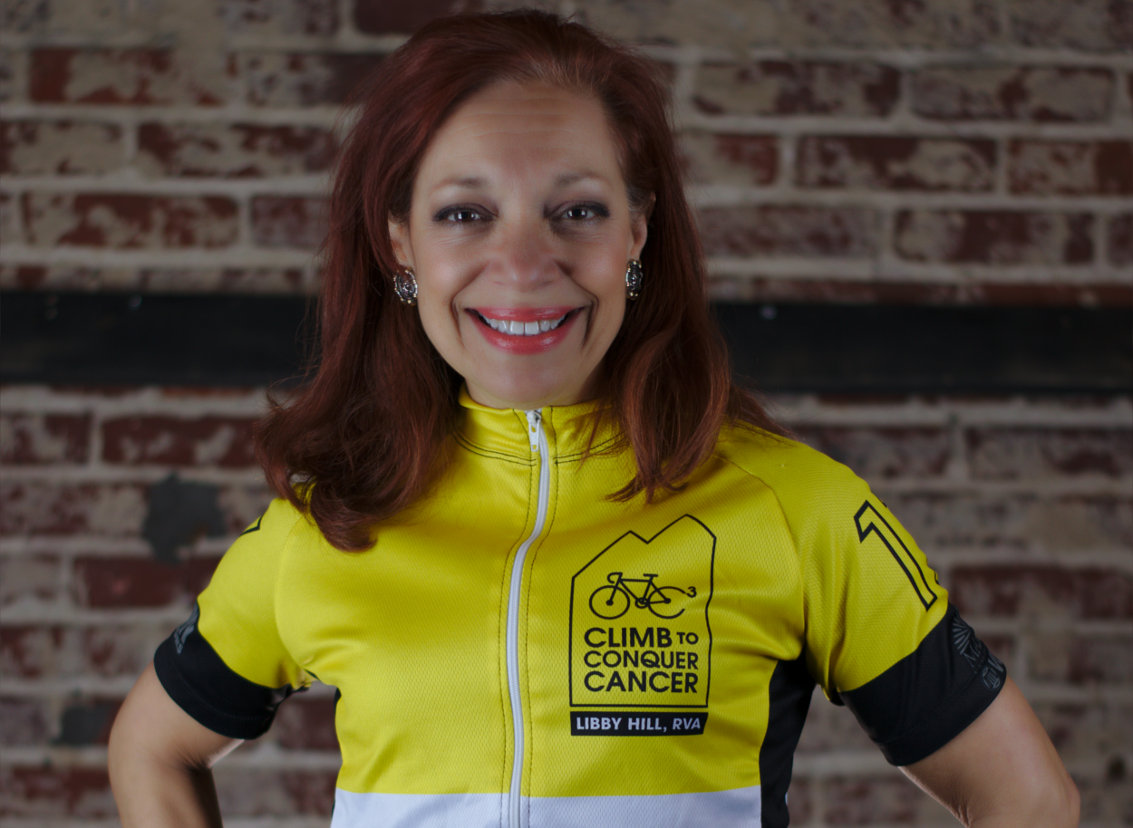 bc840fef55d Climb to Conquer Cancer Jersey 2017 – Amy s ArmyRVA